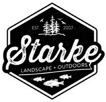 Starke Landscape Outdoors